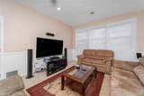 3 Hillcrest Cir - Photo 14
