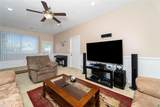 3 Hillcrest Cir - Photo 15