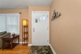 3 Hillcrest Cir - Photo 3