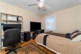3 Hillcrest Cir - Photo 30