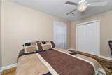 3 Hillcrest Cir - Photo 31