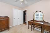 3 Hillcrest Cir - Photo 32