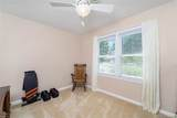 3 Hillcrest Cir - Photo 33