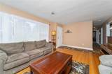 3 Hillcrest Cir - Photo 4