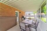 3 Hillcrest Cir - Photo 40