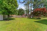 3 Hillcrest Cir - Photo 42