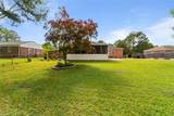 3 Hillcrest Cir - Photo 45