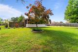 3 Hillcrest Cir - Photo 46