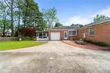 3 Hillcrest Cir - Photo 48