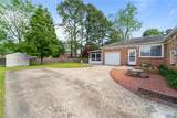 3 Hillcrest Cir - Photo 49