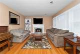 3 Hillcrest Cir - Photo 5