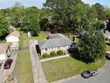 3 Hillcrest Cir - Photo 50