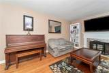 3 Hillcrest Cir - Photo 6
