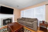 3 Hillcrest Cir - Photo 8
