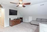 5580 Brixton Rd - Photo 25