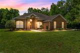3784 River Oak Cir - Photo 1