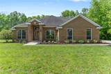 3784 River Oak Cir - Photo 2