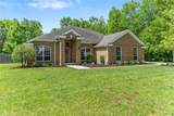 3784 River Oak Cir - Photo 3
