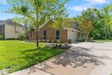3784 River Oak Cir - Photo 4