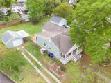 1413 Fishermans Rd - Photo 29