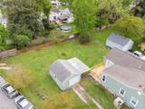 1413 Fishermans Rd - Photo 30