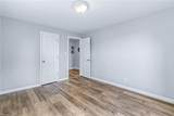 802 Paul St - Photo 20