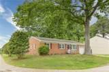 13301 Garden State Dr - Photo 2