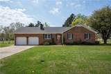 1001 Meadow Dr - Photo 1