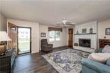 1001 Meadow Dr - Photo 10
