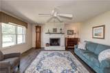 1001 Meadow Dr - Photo 11
