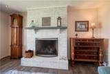 1001 Meadow Dr - Photo 12