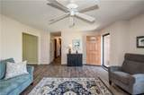 1001 Meadow Dr - Photo 13
