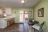 1001 Meadow Dr - Photo 14
