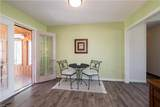 1001 Meadow Dr - Photo 15
