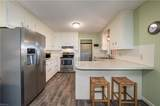 1001 Meadow Dr - Photo 16