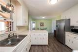 1001 Meadow Dr - Photo 18