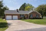 1001 Meadow Dr - Photo 2