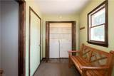1001 Meadow Dr - Photo 22