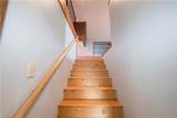 1001 Meadow Dr - Photo 23