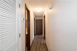 1001 Meadow Dr - Photo 27