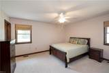 1001 Meadow Dr - Photo 28