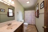 1001 Meadow Dr - Photo 30