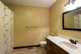 1001 Meadow Dr - Photo 33