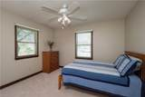 1001 Meadow Dr - Photo 34