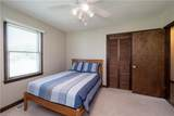 1001 Meadow Dr - Photo 35