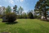 1001 Meadow Dr - Photo 36