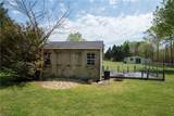 1001 Meadow Dr - Photo 37
