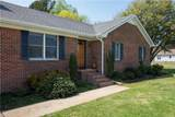 1001 Meadow Dr - Photo 4