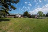 1001 Meadow Dr - Photo 9