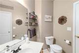 3516 Raytee Dr - Photo 18